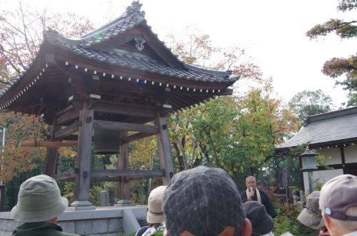 23常泉寺