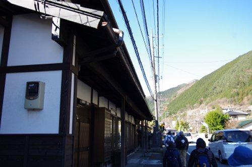 02笹子宿