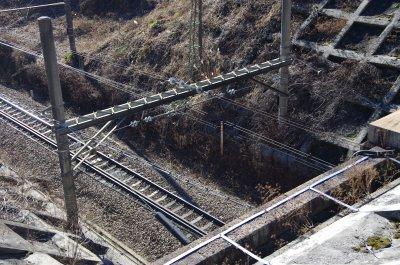 04トンネル入り口