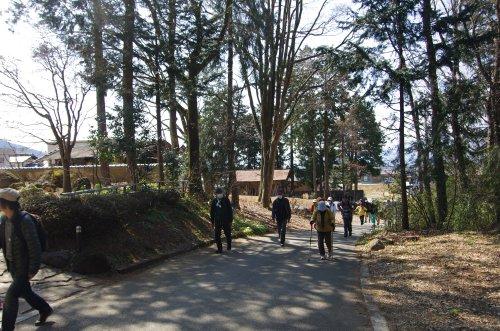 02_登り道