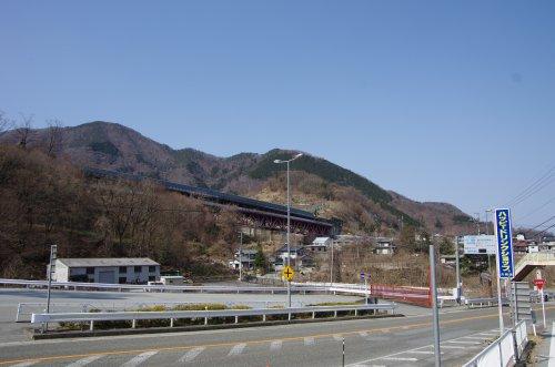 04中央道橋
