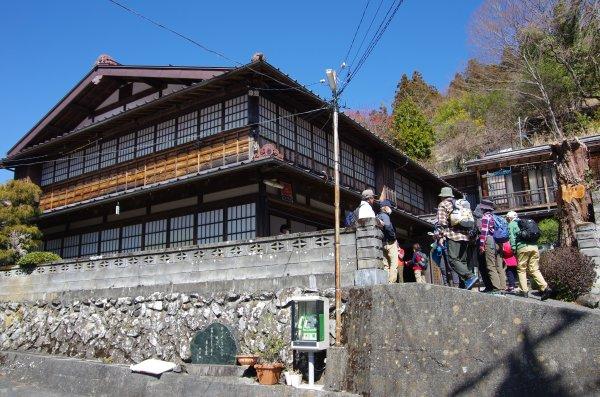 10_江戸屋