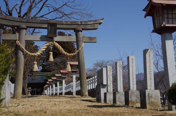 12_建部神社