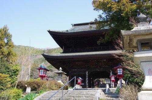 18大善寺