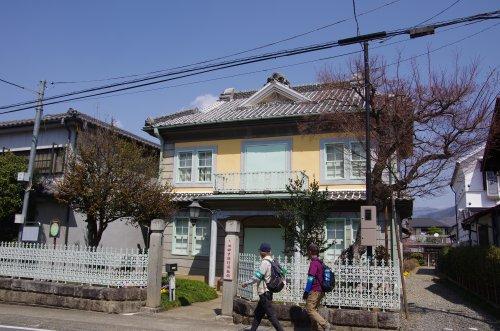 24田中銀行