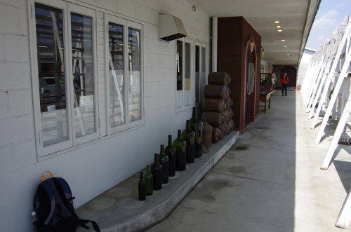28ロリアンワイン
