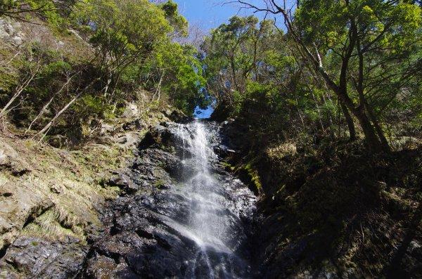 28_白糸の滝