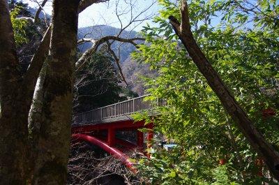 29_羽衣橋