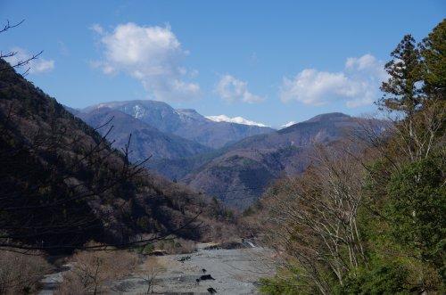 30_羽衣橋からの遠景