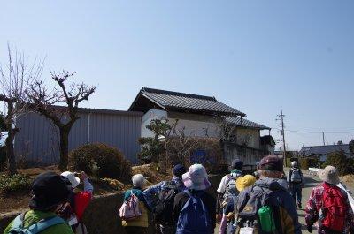 30_鷹鏝絵