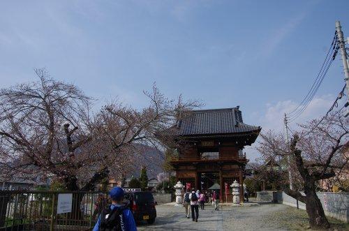 36遠妙寺