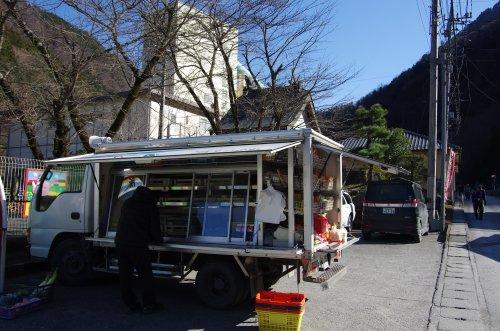 39_移動販売車