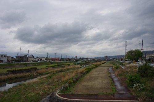 19_荒川橋
