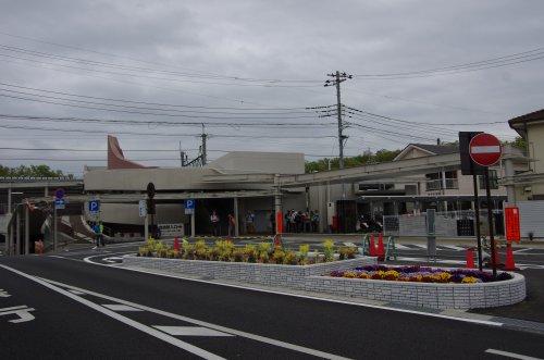 31_塩崎駅