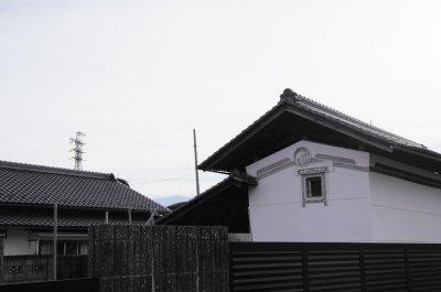 大八田成岡1-1