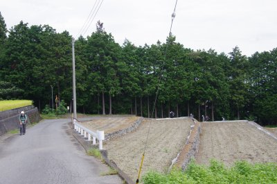 09_のぼり2