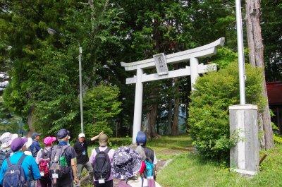 16_鹿狩神社