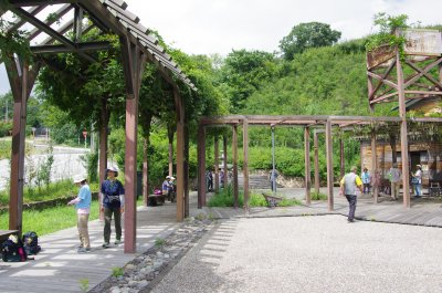22_湯沢公園