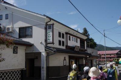 13_米屋さん