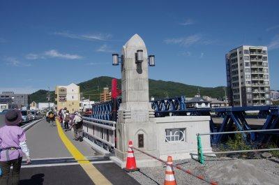 16_上川橋