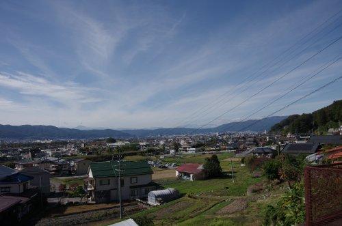 29_諏訪盆地を眺める
