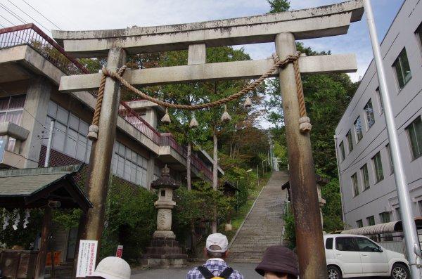 34_手長神社