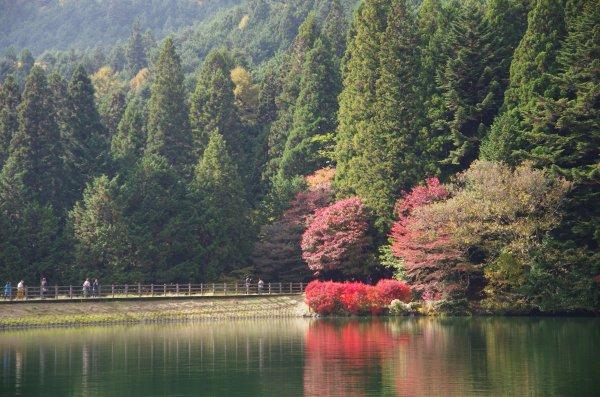 14_南北伊奈ヶ湖遠景