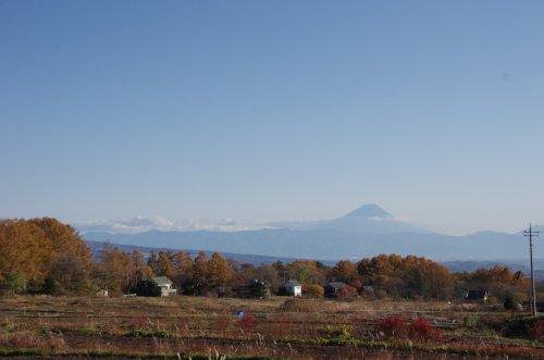 28_富士山