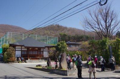 10_浄正院(24番)