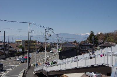 12_歩道橋