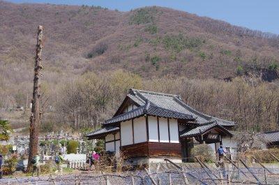 14_東禅寺