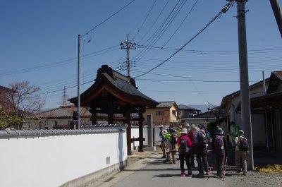 20_寿徳院(3番)